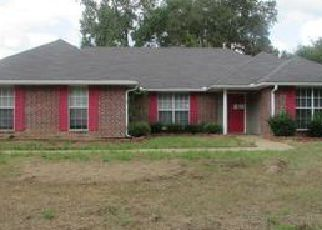 Foreclosure  id: 4054932