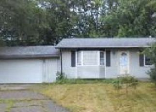 Foreclosure  id: 4054947