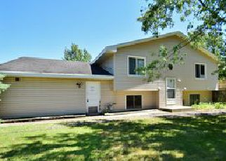 Foreclosure  id: 4054949