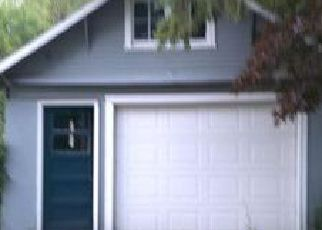 Foreclosure  id: 4054950