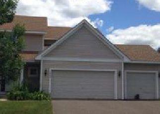 Foreclosure  id: 4054956