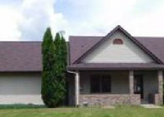 Foreclosure  id: 4054957