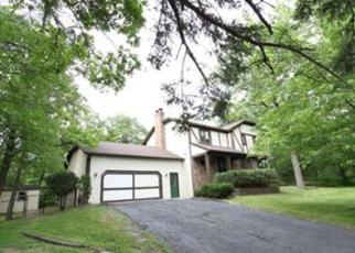 Foreclosure  id: 4054963
