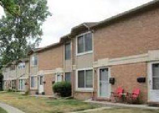 Foreclosure  id: 4055019