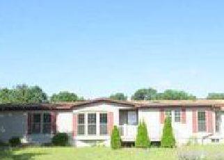 Foreclosure  id: 4055022