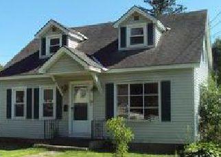 Foreclosure  id: 4055035