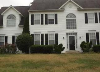 Foreclosure  id: 4055053