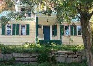 Foreclosure  id: 4055065