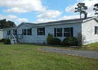 Foreclosure  id: 4055067