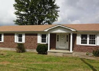 Foreclosure  id: 4055082