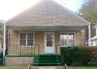 Foreclosure  id: 4055102