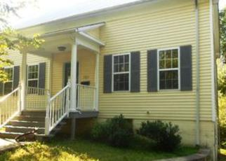 Foreclosure  id: 4055195