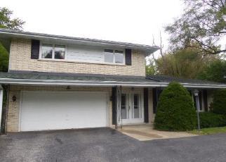 Foreclosure  id: 4055205