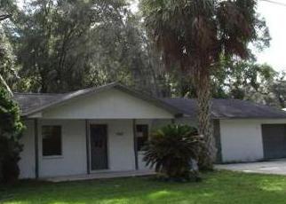 Foreclosure  id: 4055231