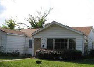 Foreclosure  id: 4055255