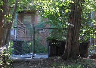 Foreclosure  id: 4055355