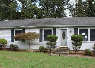 Foreclosure  id: 4055407