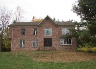 Foreclosure  id: 4055506