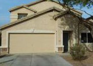 Foreclosure  id: 4055967