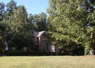 Foreclosure  id: 4056037