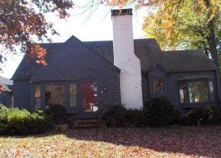 Foreclosure  id: 4056832