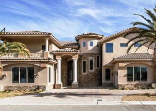 Foreclosure  id: 4057110