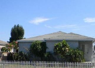 Foreclosure  id: 4057149