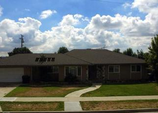 Foreclosure  id: 4057152