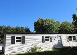 Foreclosure  id: 4057334
