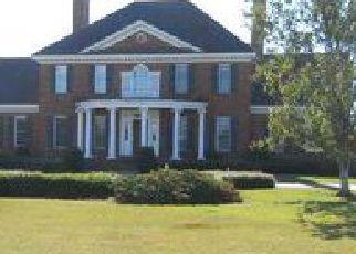 Foreclosure  id: 4057554