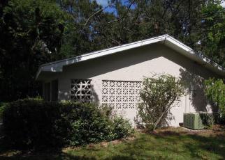 Foreclosure  id: 4057596