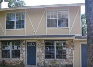 Foreclosure  id: 4057782