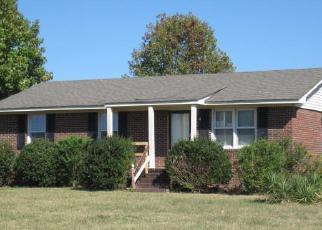 Foreclosure  id: 4057812