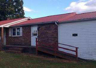 Foreclosure  id: 4057886
