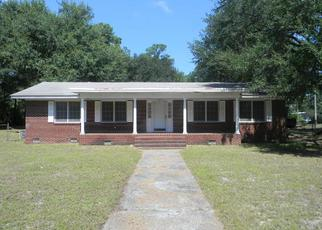 Foreclosure  id: 4057935