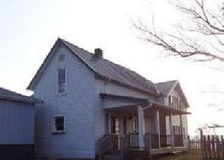 Foreclosure  id: 4057944