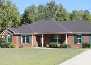 Foreclosure  id: 4057967