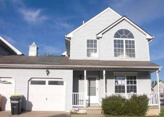 Foreclosure  id: 4058100