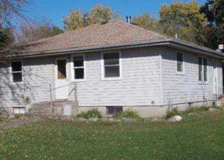 Foreclosure  id: 4058129