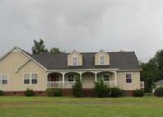 Foreclosure  id: 4058148