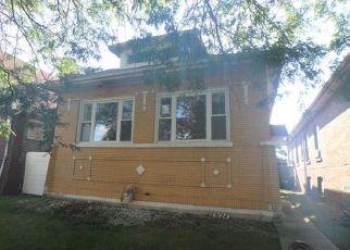 Foreclosure  id: 4058248