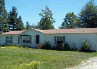 Foreclosure  id: 4058280