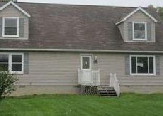 Foreclosure  id: 4058452
