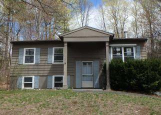 Foreclosure  id: 4058544