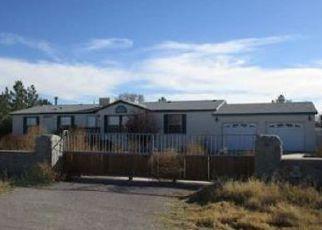 Foreclosure  id: 4058576