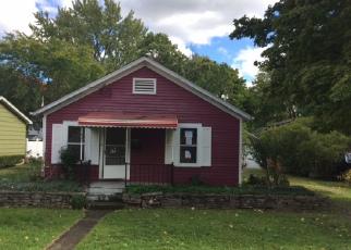 Foreclosure  id: 4058590
