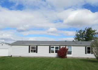 Foreclosure  id: 4058626