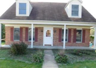 Foreclosure  id: 4058685