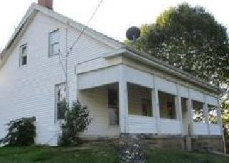 Foreclosure  id: 4058709