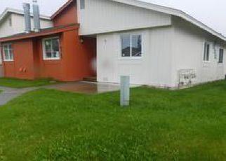Foreclosure  id: 4058845